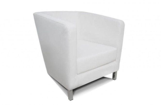 Fotel nowoczesny Future