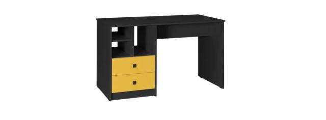 biurko_dla_dzieci