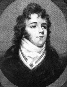 G. B. Brummell