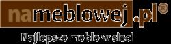 Blog - nameblowej.pl
