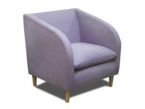 Fotel nowoczesny Marcus